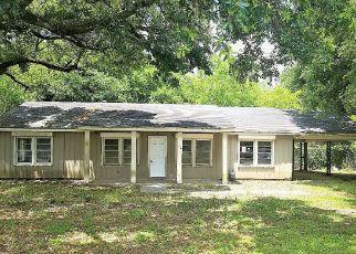 Casa en ejecución hipotecaria in Houma, LA, 70363,  S VAN AVE ID: F4269612