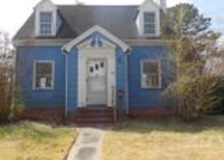 Casa en ejecución hipotecaria in Salisbury, MD, 21804,  PHILLIPS AVE ID: F4269632