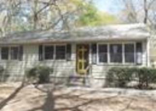 Casa en ejecución hipotecaria in Salisbury, MD, 21801,  DALE LN ID: F4269635