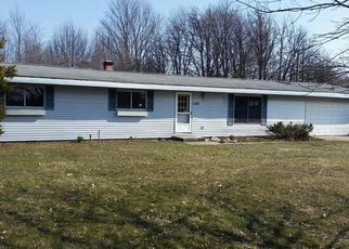 Casa en ejecución hipotecaria in Mason Condado, MI ID: F4269659