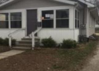 Casa en ejecución hipotecaria in Lansing, MI, 48906,  N HIGH ST ID: F4269660