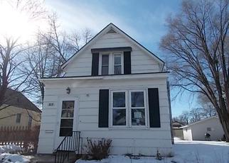 Foreclosure Home in Saint Cloud, MN, 56303,  22ND AVE N ID: F4269668