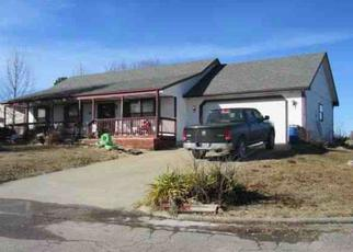 Foreclosure Home in Henry county, MO ID: F4269672