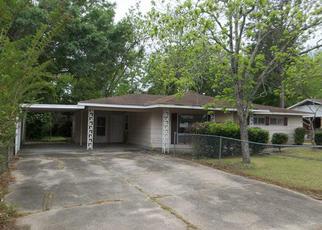 Casa en ejecución hipotecaria in Hattiesburg, MS, 39402,  ALICE DR ID: F4269683