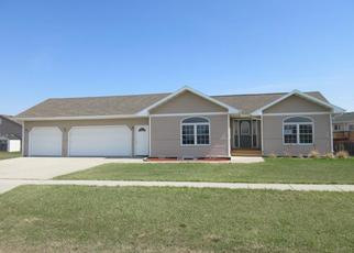 Foreclosure Home in Cass county, ND ID: F4269721