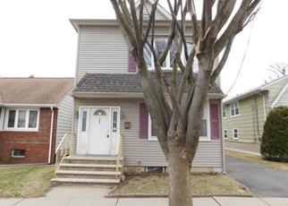 Foreclosed Home in SOUTH PKWY, Clifton, NJ - 07014