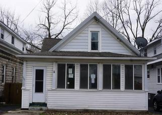 Foreclosed Home en GRIFFITHS ST, Syracuse, NY - 13208