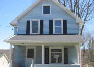 Foreclosure Home in Wyoming county, NY ID: F4269775