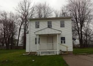 Casa en ejecución hipotecaria in Elyria, OH, 44035,  BRACE AVE ID: F4269786