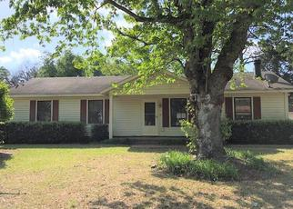 Foreclosed Home en HENRY ST, Aiken, SC - 29803