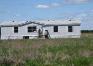 Foreclosure Home in Hunt county, TX ID: F4269888