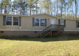 Casa en ejecución hipotecaria in Dinwiddie Condado, VA ID: F4269923