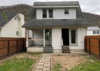 Foreclosure Home in Kanawha county, WV ID: F4269966