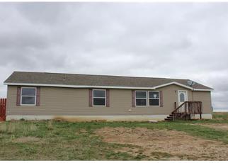 Casa en ejecución hipotecaria in Rozet, WY, 82727,  CHRIS LN ID: F4269968