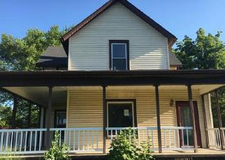 Foreclosed Home in SAMUEL MILROY RD, Delphi, IN - 46923