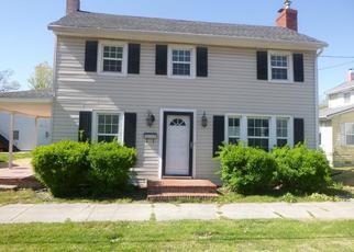 Casa en ejecución hipotecaria in Seaford, DE, 19973,  HARRINGTON ST ID: F4270079