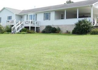 Casa en ejecución hipotecaria in Augusta Condado, VA ID: F4270124
