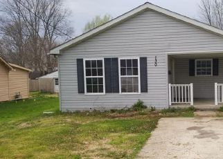 Foreclosure Home in Clark county, IN ID: F4270152