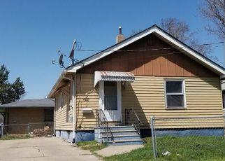 Casa en ejecución hipotecaria in Des Moines, IA, 50317,  E 29TH ST ID: F4270157