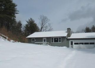 Casa en ejecución hipotecaria in Saratoga Condado, NY ID: F4270168