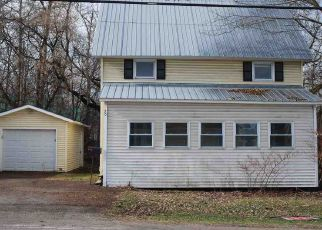 Foreclosure Home in Saint Albans, VT, 05478,  LOWER WELDEN ST ID: F4270170