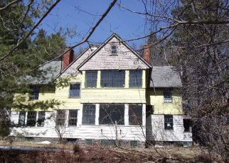 Foreclosure Home in Franklin county, NY ID: F4270173