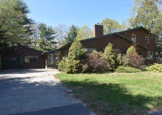 Foreclosure Home in Auburn, ME, 04210,  DAVIS AVE ID: F4270174