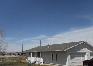 Casa en ejecución hipotecaria in Evanston, WY, 82930,  WASATCH RD ID: F4270178