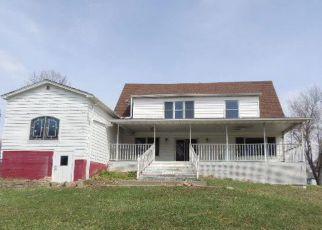 Casa en ejecución hipotecaria in Clark Condado, WI ID: F4270179