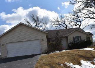 Casa en ejecución hipotecaria in Walworth Condado, WI ID: F4270186