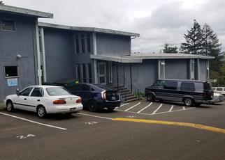 Casa en ejecución hipotecaria in Seattle, WA, 98168,  DES MOINES MEMORIAL DR S ID: F4270196