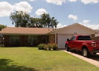 Casa en ejecución hipotecaria in Abilene, TX, 79603,  N 9TH ST ID: F4270218