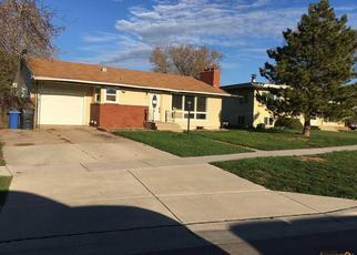Casa en ejecución hipotecaria in Rapid City, SD, 57702,  STATON PL ID: F4270237