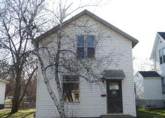 Casa en ejecución hipotecaria in Sioux Falls, SD, 57104,  S WALTS AVE ID: F4270238