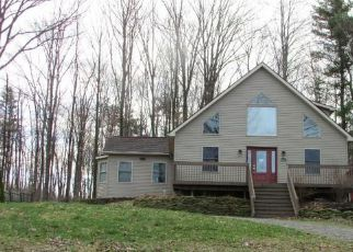 Foreclosure Home in Wyoming county, NY ID: F4270242