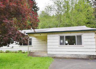 Casa en ejecución hipotecaria in Tillamook Condado, OR ID: F4270253