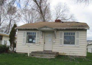 Casa en ejecución hipotecaria in Klamath Falls, OR, 97601,  ORCHARD WAY ID: F4270256