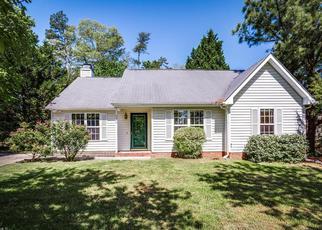 Casa en ejecución hipotecaria in Guilford Condado, NC ID: F4270279