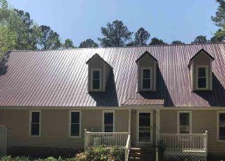 Casa en ejecución hipotecaria in Raleigh, NC, 27603,  MANOR RIDGE DR ID: F4270282