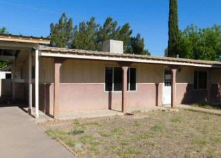 Casa en ejecución hipotecaria in Deming, NM, 88030,  S WHITTIER DR ID: F4270298