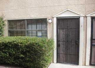 Casa en ejecución hipotecaria in Albuquerque, NM, 87120,  SEQUOIA RD NW ID: F4270300