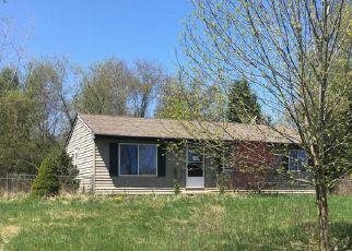 Casa en ejecución hipotecaria in Eaton Condado, MI ID: F4270340