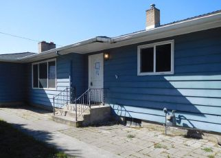 Foreclosure Home in Lewiston, ID, 83501,  BRYDEN AVE ID: F4270396