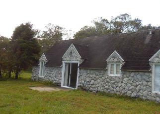 Casa en ejecución hipotecaria in Hawthorne, FL, 32640,  E COUNTY ROAD 1474 ID: F4270413