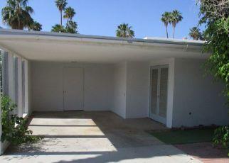 Casa en ejecución hipotecaria in Palm Desert, CA, 92260,  BIRDIE WAY ID: F4270462