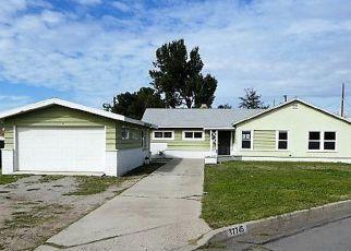 Casa en ejecución hipotecaria in Fontana, CA, 92336,  TERRY ST ID: F4270467