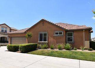 Casa en ejecución hipotecaria in Fresno, CA, 93722,  W PINSAPO DR ID: F4270471