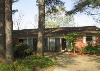 Casa en ejecución hipotecaria in Sherwood, AR, 72120,  LARAMIE CV ID: F4270476