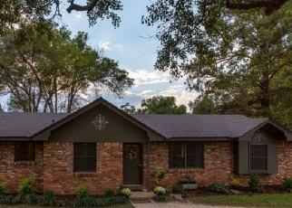 Foreclosure Home in Elmore county, AL ID: F4270493