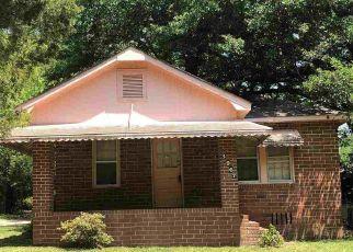Casa en ejecución hipotecaria in Macon, GA, 31204,  ATLANTIC AVE ID: F4270516